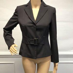 Jackets & Blazers - Antonio Melani Blazer jacket size 2